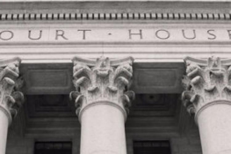 Conservative Public-Interest Litigation in the Modern Era