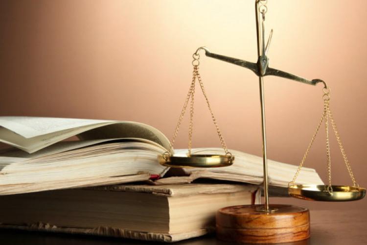 Young Legal Scholars Paper Presentations