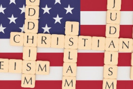The Administrative State and Religious Freedom