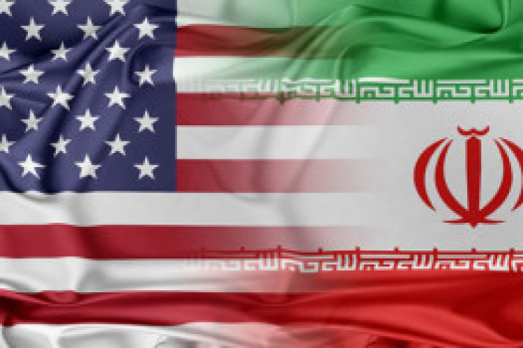 Courthouse Steps: Rubin v. Islamic Republic of Iran