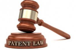 Patent Venue: Fallout from TC Heartland v. Kraft Food