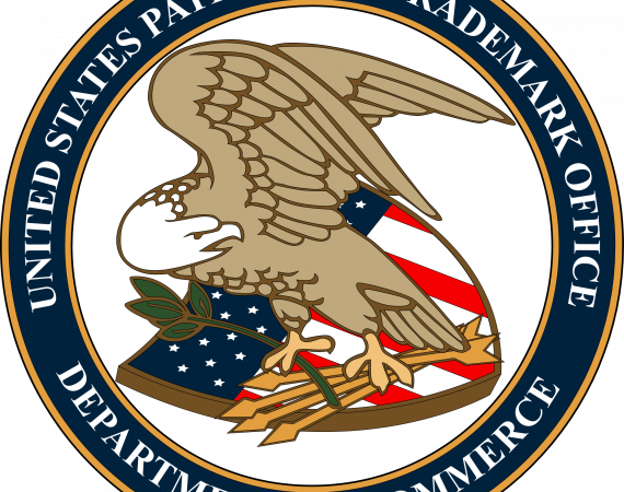 New Frontiers for Tribal Immunity:  Patents, Pharmaceuticals, and the PTAB