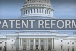 Patent Reform Update: Studying the Studies on Patent Litigation