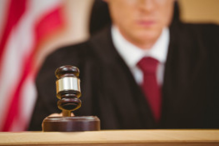 Judicial Disability: Can the Federal Courts Inquire into Mental Fitness?