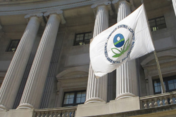 Administrator Pruitt's First Year at EPA
