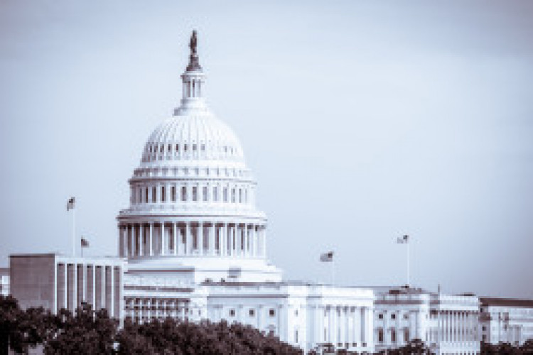 The Proper Role of Congress