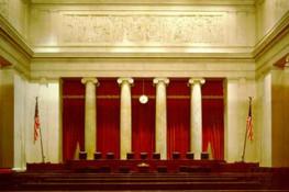 Courthouse Steps: Salman v. U.S. Oral Arguments