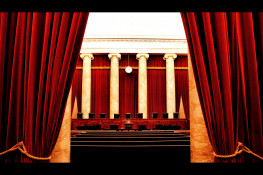Courthouse Steps: Jesner v. Arab Bank