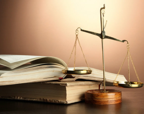Third-Party Liability for Sexual Misconduct: Universities, Landlords, Employers, and Beyond