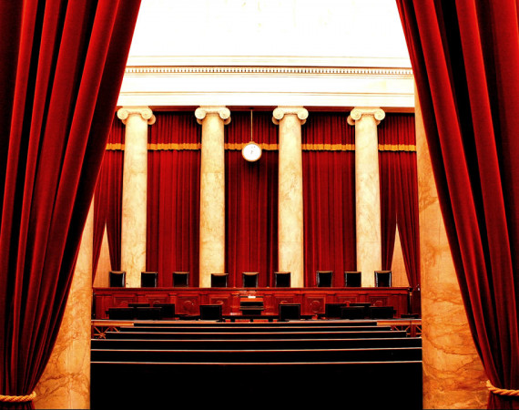 Preview: Janus v. American Federation of State, County, and Municipal Employees