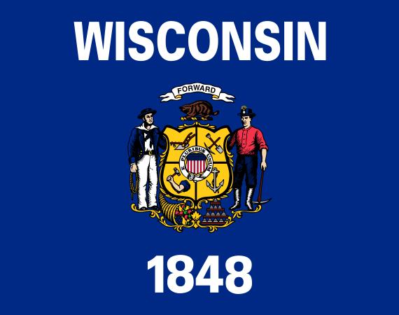 New Developments in Wisconsin's John Doe Investigations