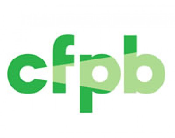 A Change of Guard at the CFPB