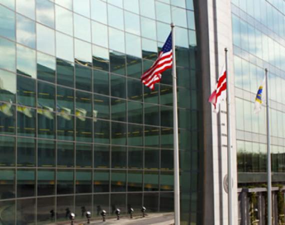 Reforming Administrative Adjudication