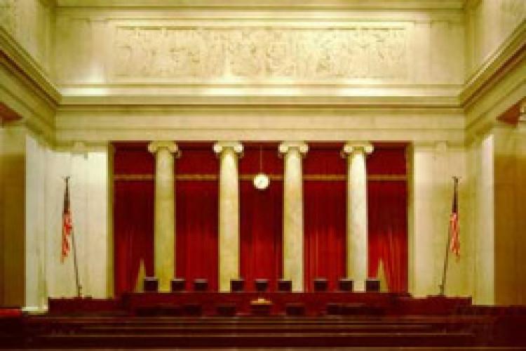 Courthouse Steps: Pena-Rodriguez v. Colorado