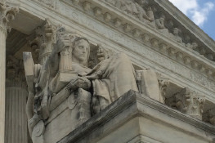 Courthouse Steps: Cyan v. Beaver County Employees Retirement Fund