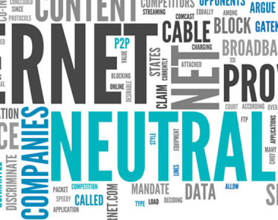 Will Net Neutrality Survive the Congressional Review Act?