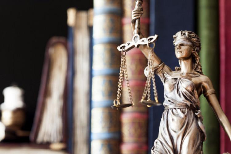 Prosecutorial Immunity