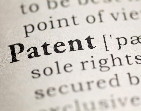 Should Congress Amend Section 101 of the Patent Act?