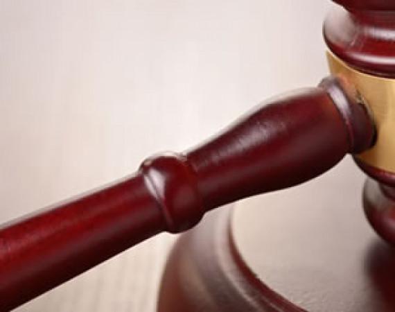 Courthouse Steps: SAS Institute Inc. v. Iancu Decided