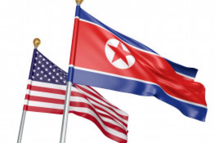 North Korea Conundrum: Sanctions, Leverage, Balancing Power and Rumors of War
