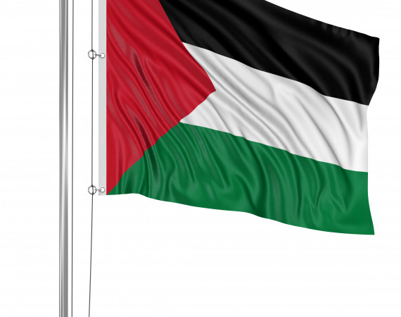 Sokolow, et al v. Palestinian Liberation Organization Litigation Update