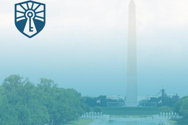 LabMD v. FTC: A David Against Goliath Story