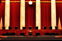 2016 Annual Supreme Court Round Up