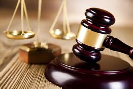 Multidistrict Litigation (MDL) Conference