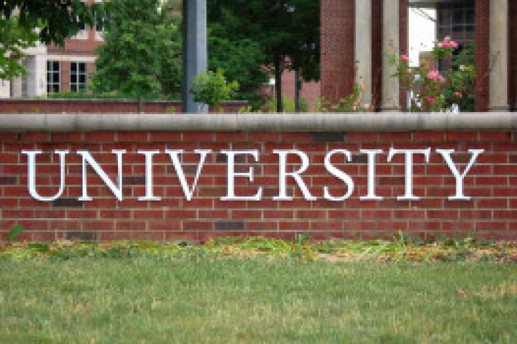 Rethinking Policies on Campus Rape
