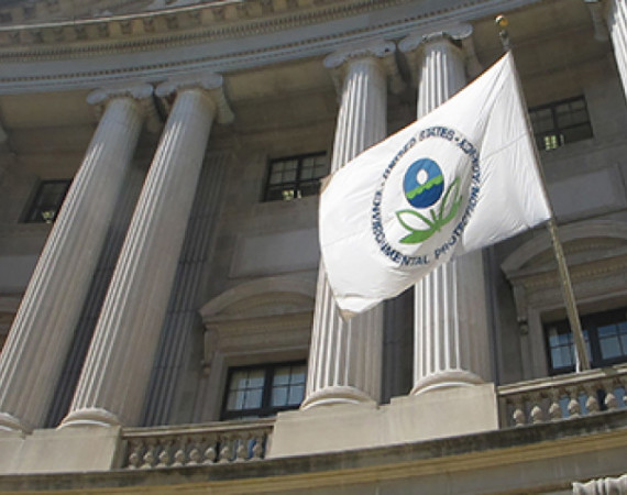 The Clean Water Act's 404(f) Exemptions