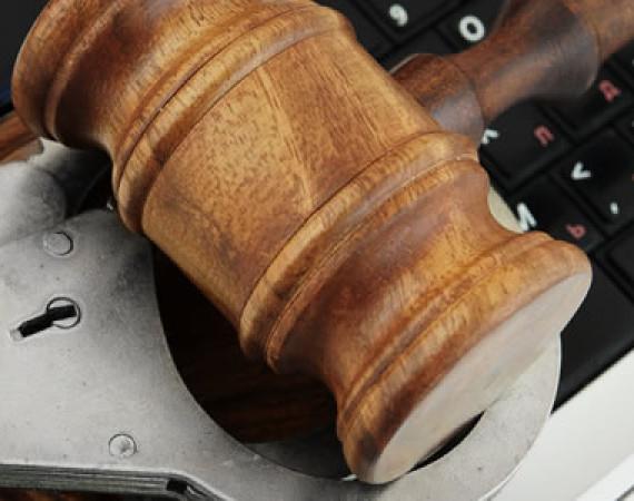 Courthouse Steps: U.S. v. Microsoft