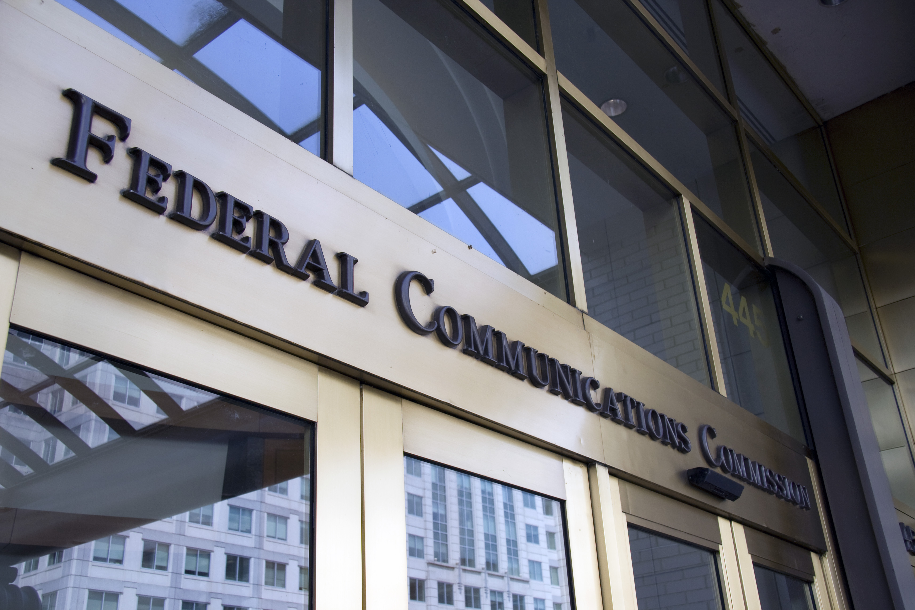 Broadcast Journalism and the First Amendment:  A Conversation with the FCC's General Counsel