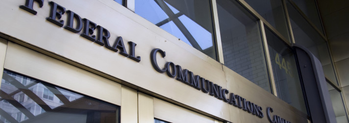 The Arrival of the Federal Computer Commission?