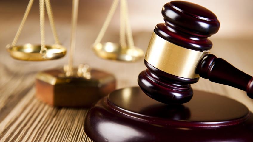 Litigation Update: Desrosiers et al. v. Gov. Baker: A Conversation with NCLA's Michael DeGrandis