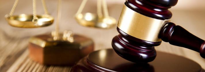 Litigation Update: United Nurses and Allied Professionals v. NLRB