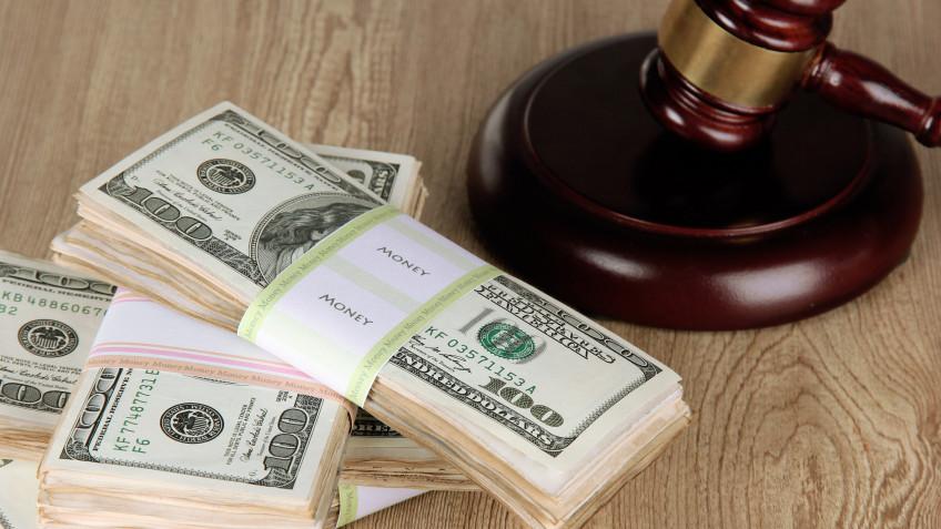 The Legal Battle to Enforce Janus v. AFSCME