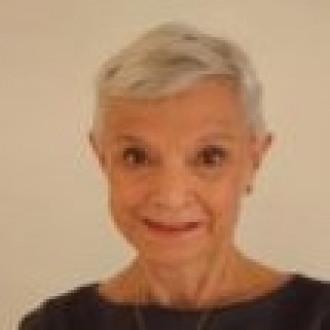 June  Teufel  Dreyer