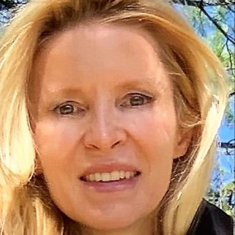 Margaret A. Peterlin