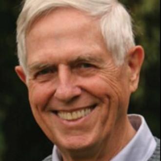 James L. Buckley portrait