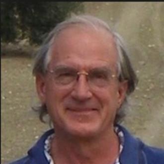 Neil Averitt