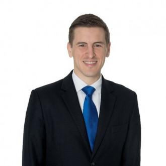 Stephen Migala