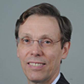 Peter Pitsch portrait