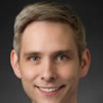 Christopher C. Lund