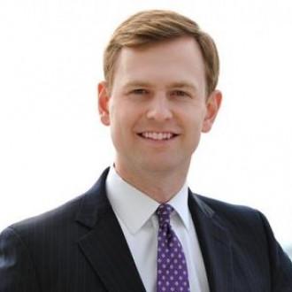 Andrew Ferguson