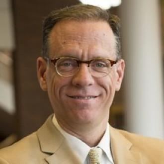 Dale A. Carpenter