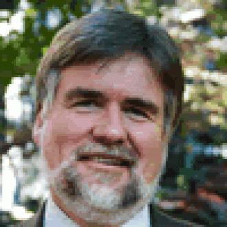 Charles Gardner Geyh