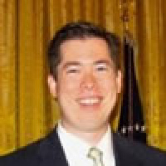 David B. Quinalty