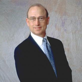 John E. Nowak