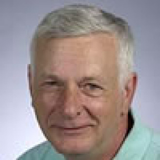 Richard Pierce