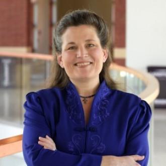 Lynn Uzzell
